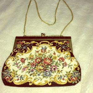 Handbags - Purse vintage